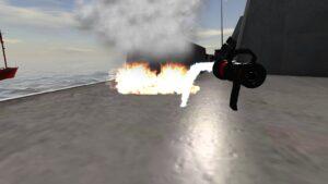 Firefight_2