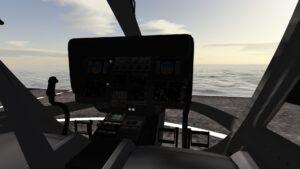 helico_cockpit_2