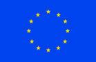 eu-flag-logo